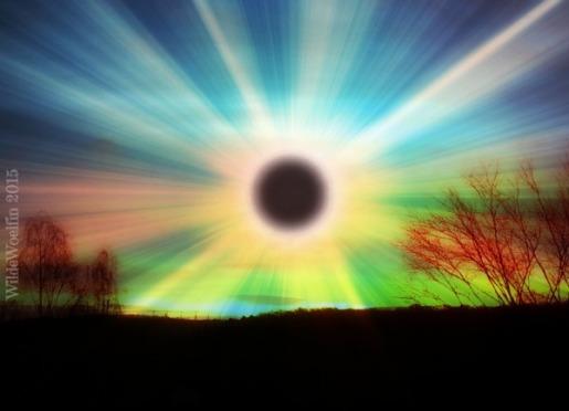 SolaEclipse2015